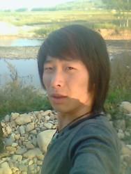 zhenqing1314