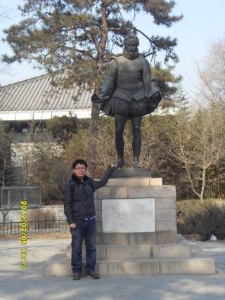 木桶资料照片_北京征婚交友