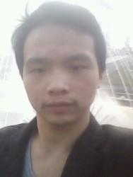 安庆浪子在深圳