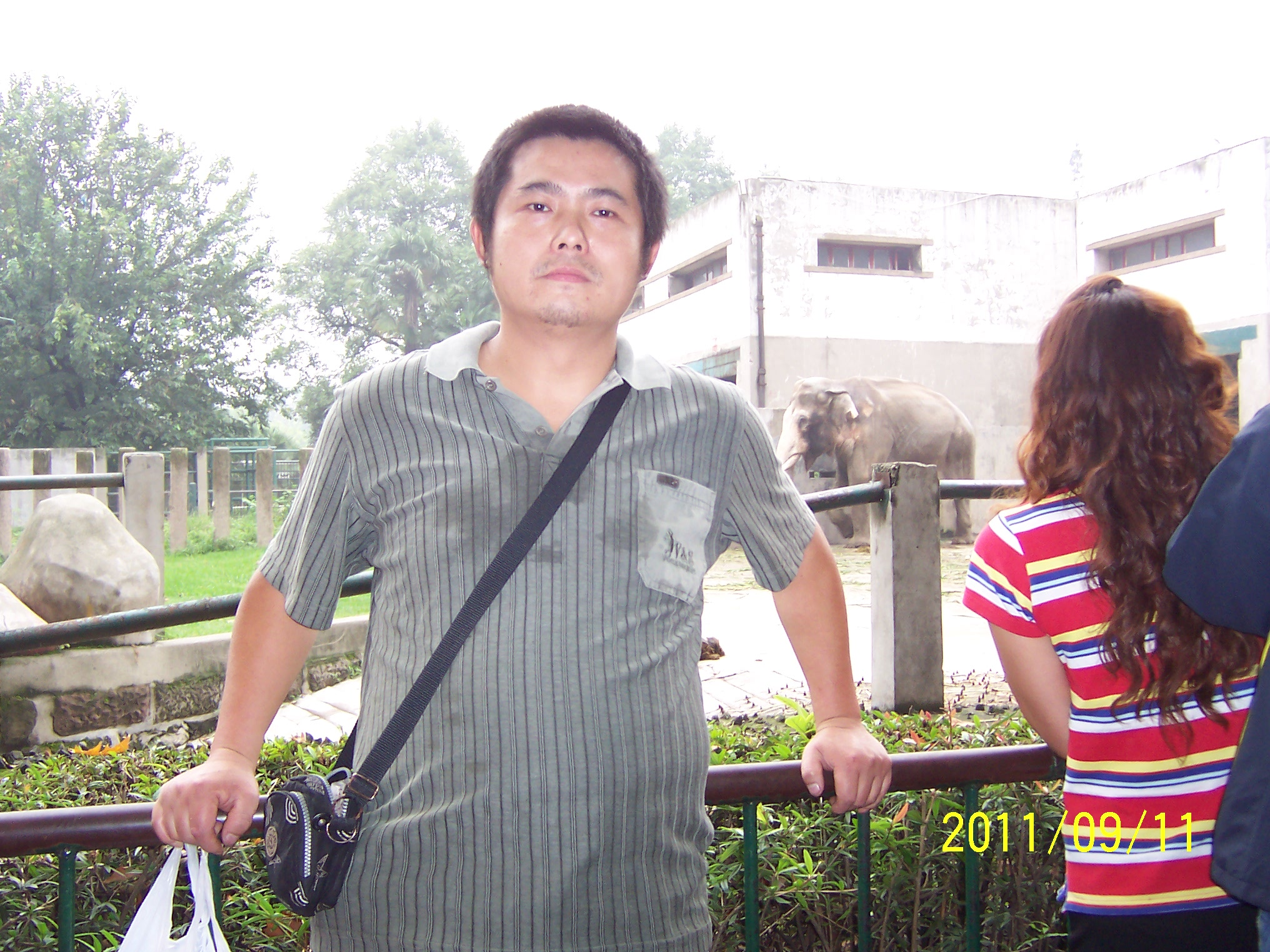 日本中年胖熊男优_gv胖熊_亚洲胖熊_日本胖熊_中年胖熊 - www.chudaowang.com