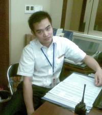 yuezhihun2008