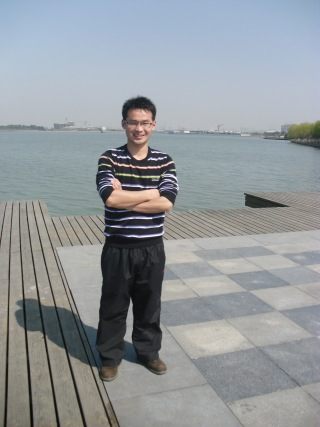 纸飞机资料照片_上海征婚交友