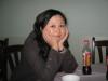 四川 泸州市/蒙蒙,32岁,四川泸州市辖区寻找30/40岁的男士