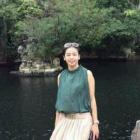 nila_chen