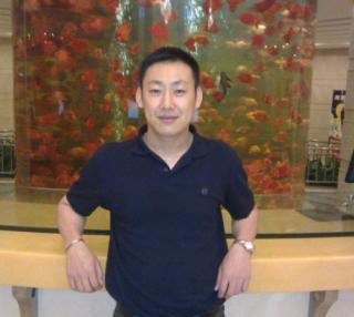 43岁离异男征婚照片(id:66197573)_天津征婚交友_珍爱