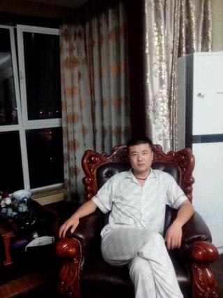 成熟的男人资料照片_山东潍坊征婚交友