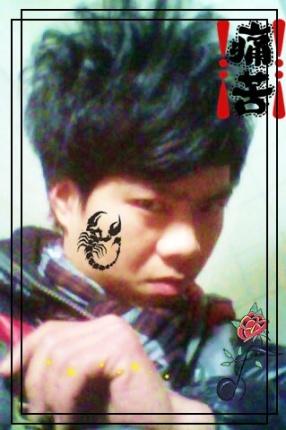 林佑兴 图片