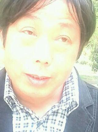 一个人生活资料照片_江苏苏州征婚交友