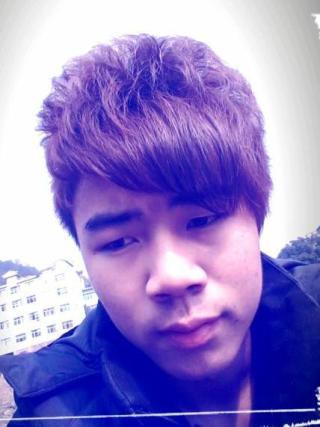 抽烟小男孩资料照片_江苏扬州征婚交友