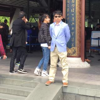 鹤啸九天资料照片_天津征婚交友