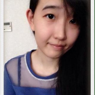 cc辰辰资料照片_广东深圳征婚交友