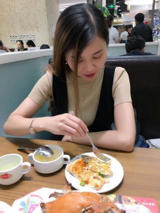 木子曦资料照片_山东青岛征婚交友_珍爱网