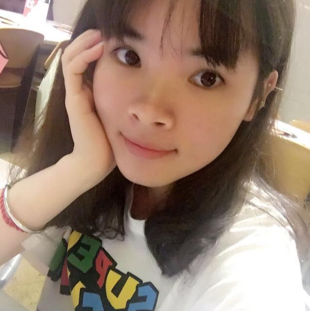 色亚洲成人之美图_君子成人之美