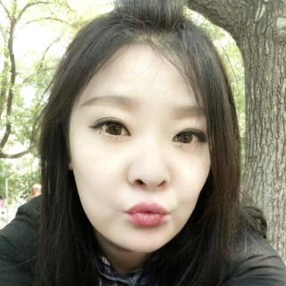 missa资料照片_山东淄博征婚交友