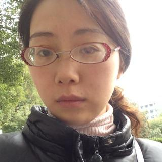 素颜资料照片_江西南昌征婚交友