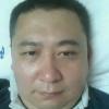 会员75196370照片