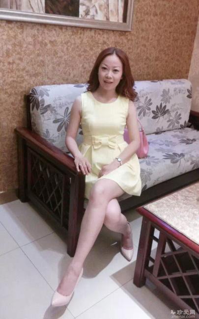 河南郑州征婚相亲交友找郑州区域28岁男朋友征婚相亲