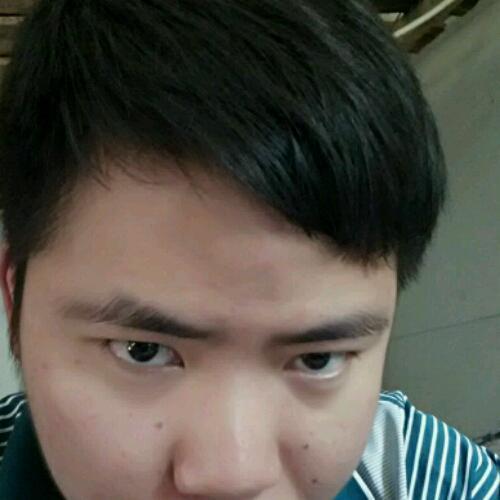 开心上海人照片