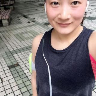 内蒙古姑娘在广州