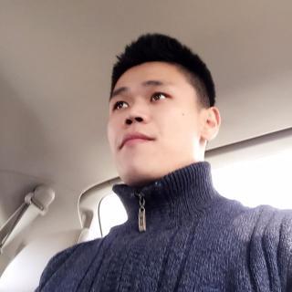 rocky资料照片_山东淄博征婚交友