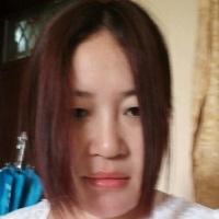 Ling玲