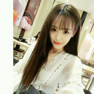 素颜公主资料照片_广东深圳征婚交友