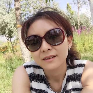 朋朋资料照片_新疆乌鲁木齐征婚交友_珍爱网