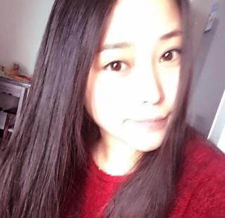 missa资料照片_湖南长沙征婚交友