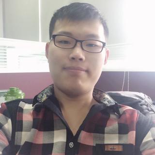 豆子资料照片_浙江杭州征婚交友
