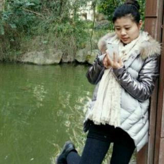 诗歌每一天歌谱姜以琳