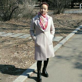 相关图片:  北京残疾女征婚 北京大龄女征婚 北京公园征婚角 北京丧偶