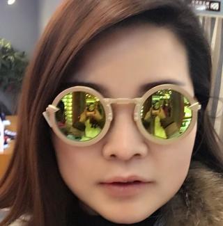 可爱的人资料照片_河南信阳征婚交友
