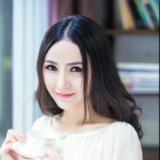 模特资料照片_广东深圳征婚交友