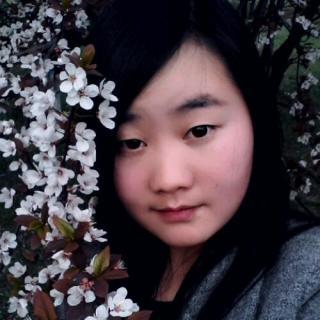 扬州海云星自在岛温泉
