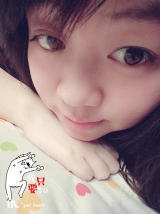 可爱多香芋味雪糕62g
