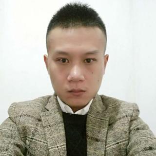 26岁未婚男征婚照片(id:96513350)