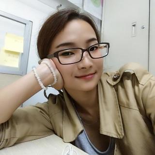 森森资料照片_江苏南京征婚交友_珍爱网图片