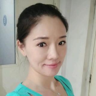 海洋之心5816资料照片_辽宁沈阳征婚交友_珍爱网
