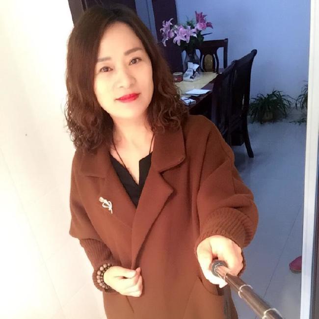 幸福女人资料照片_江苏无锡征婚交友_珍爱网