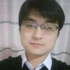 我在栾城等你