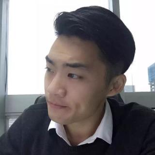 多彩中国梦儿童画田佳伟