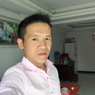 宇龙温控仪接线图
