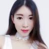 Hye_Chen