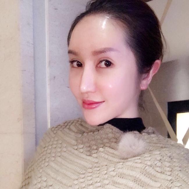 sanzhang照片