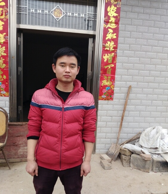 我是聋哑人资料照片_湖南邵阳征婚交友_珍爱网