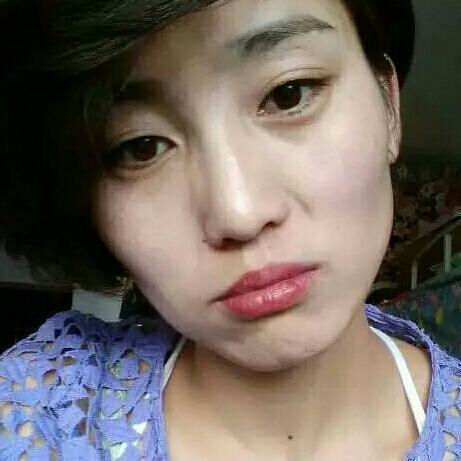 想找个藏族男孩结婚照片