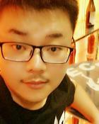我在北京撸泡面