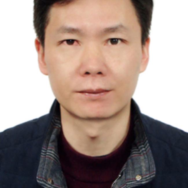 zhanshi照片