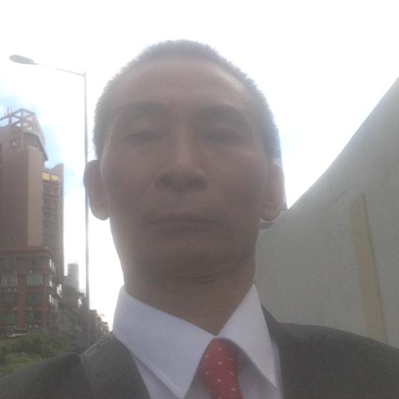 刘斌少照片