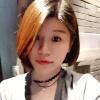HiSiri